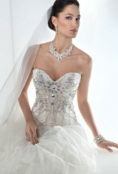 1000 images about drag gowns on pinterest drag queens for White corset for under wedding dress