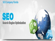 Get the top digital marketing services and internet marketing solution. Our organization includes PPC, SEO, Website Design, Social Media optimization Services. Online Marketing Services, Seo Services, Social Media Marketing, Digital Marketing, Web Development Company, Seo Company, Web Design Services, Search Engine, Florida