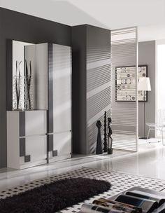 commode adulte design laquée 4 tiroirs asteria, 4 coloris au choix ... - Petit Meuble D Entree Design
