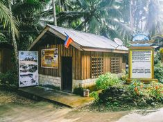 Wondering which of Samar's spectacular sites to visit on next vacation? Here's our complete guide to a thrilling experience of Torpedo Extreme Boat Ride. Extreme Boats, Samar, Cabin, River, Vacation, Adventure, House Styles, Home, Vacations