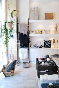 Concept store nordique à Paris 3 | MilK decoration