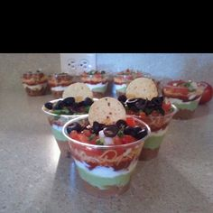 1000 Images About Pampered Chef Love On Pinterest