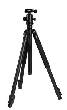 Best Tripods & Ball Heads...don't waste your money on the cheap one...buy right the first time!