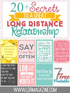 What's the secret to having a successful LDR? Here's what these LDR couples had to share. Dating Humor, Dating Quotes, Dating Tips, Ana White, Relationship Advice, Distance Relationships, Healthy Relationships, Logo Simple, Long Distance Love