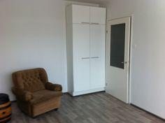 Koti, Tall Cabinet Storage, Furniture, Home Decor, Decoration Home, Room Decor, Home Furnishings, Home Interior Design, Home Decoration