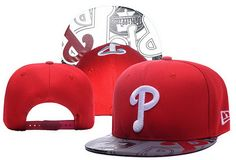 Hotsaling MLB Philadelphia Phillies new fashion Caps Outdoor boys hip hop snapbacks hat only $6/pc,20 pcs per lot,mix styles order is available.Email:fashionshopping2011@gmail.com,whatsapp or wechat:+86-15805940397