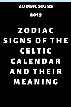 20 Best Celtic Calendar images in 2016 | Witchcraft, Spirituality
