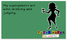 Top 20 Potty Mouth Ecards Of The Week