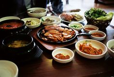 (via Things About South Korea!)