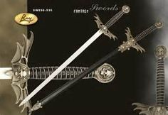 yahoo book the swords complete of