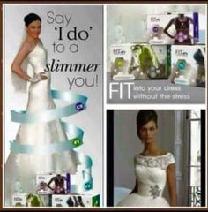 Look to loose a few pounds for a special event contact me ASAP Bridesmaid Dresses, Wedding Dresses, Bridesmaids, Page Boy, To Loose, Health And Wellbeing, Wedding Day, Wedding Rings, Bridal Makeup