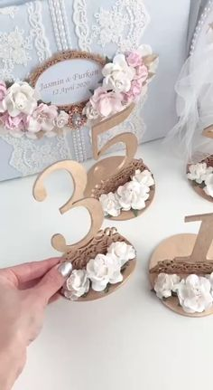Table Numbers Wedding Gold Stand Wedding Decor Elegant Table Decor Ivory Wooden Table Numbers Gold Table Numbers Wedding Gold Stand Wedding Decor Elegant Table Decor Ivory Wooden Table Numbers Gold,Wedding Related Vintage Engagement. Elegant Wedding, Diy Wedding, Rustic Wedding, Dream Wedding, Wedding Gold, Wedding Ideas, Wedding Crafts, Gold Wedding Colors, Handmade Wedding