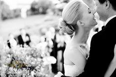 #emotions #wedding #lakegarda @Mari Crea @Matrimonio .it @Maryann Rizzo @s g @Sassy May @Shelley Tantau @Success Dress @Orchidea Raffinata Luxury Bridal Manager @Ognyan Tortorochev @Yoshihiro Ogawa @Tina Alsford @Engaged Wedding @Exclusively Weddings @Mariah * @Alessandro Angelozzi Couture @Andrea Naar Alba @Camla @Bethany Salvon (BeersandBeans) @Bonnie Tsang @Leslie Christine @Liz- Lizmarieblog.com @Tomoya Iida