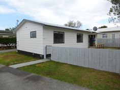 Buy Your #DreamHome Of #3Bedrooms At Affordable Price In #Manurewa . Have A Look On The Exciting Homes At #Vipproperties.net.nz