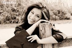 (c) Jennifer Dawn Photography