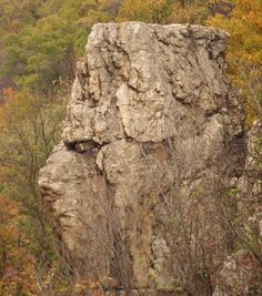 """More Romanian """"Guardians"""". Mother Earth, Mother Nature, Bucharest, Romania, Mount Rushmore, Culture, Melting Pot, Nudes, Google Search"""