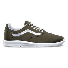 Mesh Iso 1.5 Shoes   Vans