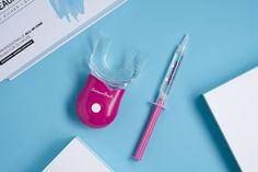 Das DiamondSmile® Bleaching Set ist ein professionelles All-in-One Zahnbleaching für zu Hause. Einfach, sicher und effektiv. Es wirkt direkt am Zahn ohne Schmerzen zu verursachen. Ohne Zweifel ist das DiamondSmile® Zahnbleaching Set eines der besten Bleaching Produkte, dass man für Geld kaufen kann. Money, Activated Charcoal, Products, Simple