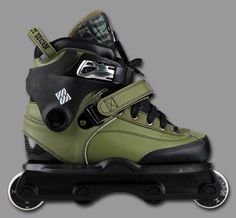Black ops skates I want, but do I even skate anymore??