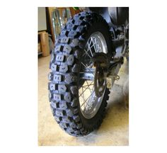 Shinko 244 Dual Sport Front/Rear Tire - No Tax, Free Shipping, Free Returns, Friendly Customer Service! visit SoloMotoParts.com or call 1-714-434-3730