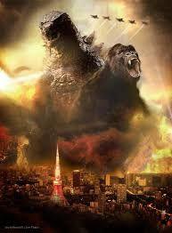 Godzilla Vs Kong Watch Online 123movies Godzilla Vs All Godzilla Monsters Godzilla