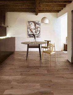 Kaimai Floor & Wall Tiles | Marshalls Tile and Stone Interiors