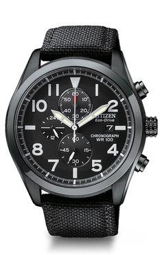 Watch Detail | Citizen Watch - English (CA)Citizen Watch (unfortunately, this watch no longer appears on the citizen website)