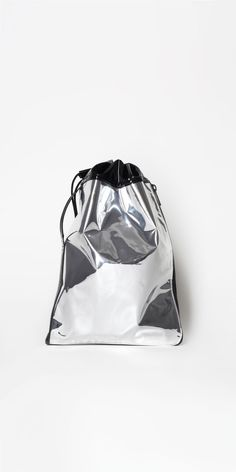Silver | 銀 | Plata | Gin | Argento | Cеребро | Argent | Metal | Chrome | Metallic | Colour | Texture | Pattern | Style | Design | Composition | Photography | 3.1 Phillip Lim