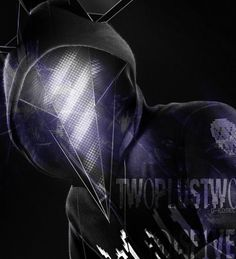 Watch out for defalt Watch Dogs 1, Painted Fan, Third Person Shooter, Dog Mask, Character Illustration, Wallpaper Backgrounds, Wallpapers, Mask Design, Game Art