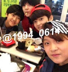 na jaemin // lee jeno // mark lee // lee donghyuck // haechan // NCT // pre debut Nct 127, Nct U Members, Nct Dream Members, Mark Lee, Winwin, Taeyong, Jaehyun, Nct Dream Jaemin, Funny