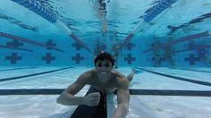 I #poolmetaljacket salutano l America!  5 settimane di duri allenamenti tra #flagstaff e #fortlauderdale ! Thanks U.S.A. ..bye bye !  @kikkafede88 @matteoback @gianlucamaglia @matteogiunta #gopro #home #sweet #home #italy #swim by filomagno82