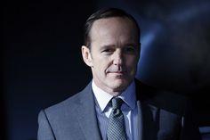 Episode 101: Pilot Image 36 | Marvel's Agents of S.H.I.E.L.D. Season 1 Pictures & Character Photos - ABC.com