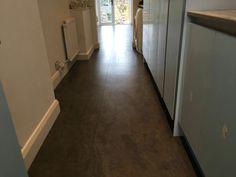 Amtico, Palace London, Hardwood Floors, Flooring, Luxury Vinyl Tile, Vinyl Tiles, Hard Floor, Crystal Palace, Tile Floor