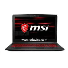 MSI GV62 8RD-093CN Gaming Laptop 8GB RAM 128GB Storage Launch July-2018 15.6-inch Display, 9MB Cache, HDMI, USB, Get Specs, Price Compare, Review, Features.