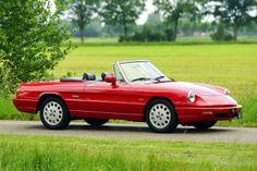 http://www.altenaclassicservice.nl/resources/cars/alfa-romeo-spider-2.0-rood-01.jpg