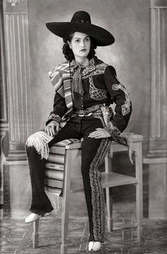 José Bustamante, 1950