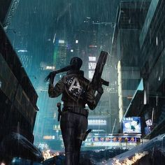 Cyberpunk Girl Sci-Fi HD Mobile, Smartphone and PC, Desktop, Laptop wallpaper resolutions. Cyberpunk Girl, Cyberpunk Character, Cyberpunk 2077, Conan The Destroyer, Jaguar Animal, Steampunk, Sci Fi Characters, Shadowrun, Sci Fi Art