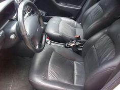 Fiat Brava SX 1.6 Gasolina Troca/Financia - 2001 Fiat Uno, Car Seats, Vehicles, Cars, Car, Vehicle, Tools