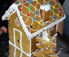 Recipe Gingerbread Cookies thermomix I substituted 100 grams of plain flour for buckwheat flour and added 1 tsp cinnamon and a tsp nutmeg Xmas Food, Christmas Cooking, Christmas Stuff, Christmas Recipes, Christmas Ideas, Sweet Dough, Thermomix Desserts, Cookie Do, Biscuit Cookies