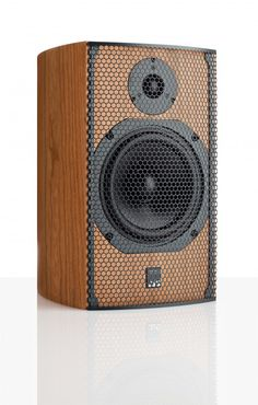 ATCSCM 11 loudspeakers reviewed on Hifipig.com All the latest Hifi news and hifi reviews online now! #hifi #hifinews #hifireviews #loudspeakers