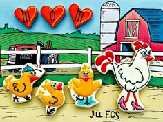 Happy Mother's Day! by Jill FCS, via Flickr