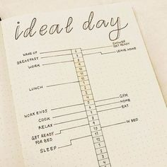 What is a bullet journal? How do I start one? Get answers to your questions about bullet journals as well as some fun bujo inspiration! Daily Bullet Journal, Bullet Journal Spread, Bullet Journal Examples, Bullet Journal Binder, Bullet Journal Layout Ideas, Bullet Journal Printables, Journal Pages, My Journal, Journal Ideas