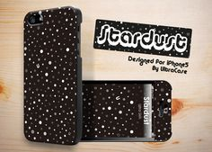 Star Dust Case designed for Apple iPhone 5 #star #dust #appleiphonecase #iphone5case #DesignerCase #UltraCase