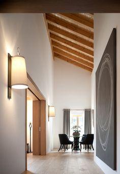 GalleryHaus Alpina | Haus Alpina