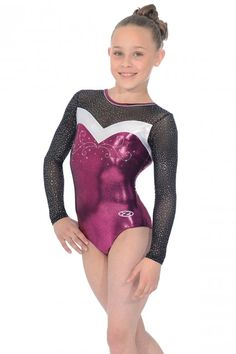 45f0ee0f6 65 Best Zone leotards images