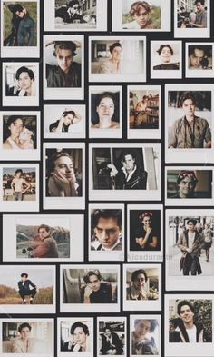 #ColeSprouse #ColeSprouseWallpaper #ColeSprouseBackground #ColeSprouseCollage
