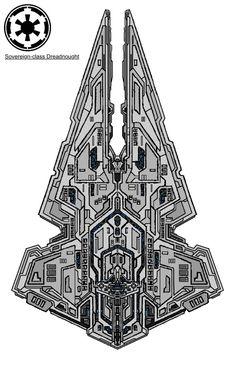 Sovereign-class+Star+Destroyer+by+ProjectWarSword.deviantart.com+on+@DeviantArt