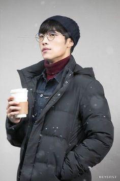 kpop, oppa, and woo do hwan image Asian Actors, Korean Actors, Park Seo Jun, Seo Kang Joon, Kdrama Actors, Asian Hotties, Strong Girls, Korean Men, Handsome Boys