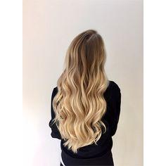 #hair #haircolor #blondehair #studioam #byM