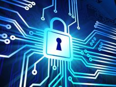 Consejos sobre seguridad informática